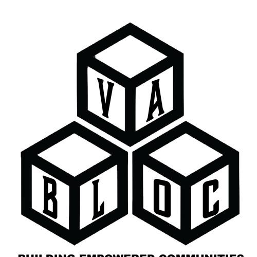 VA BLOC's avatar