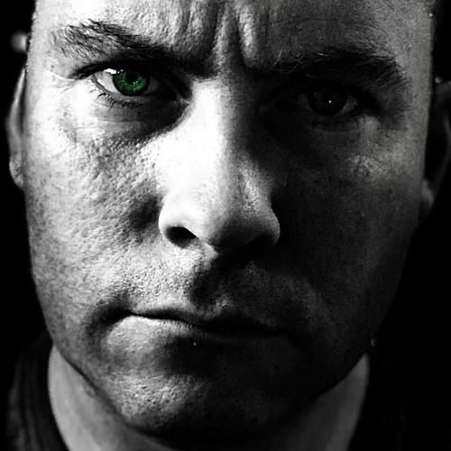 Dagfinn Øvstrud's avatar