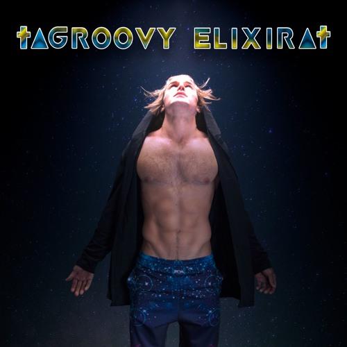 Groovy Elixir's avatar