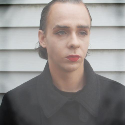 NICKY's avatar