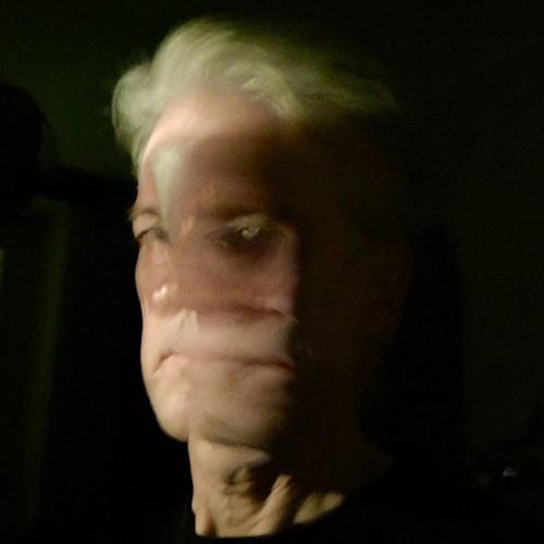 Larbjo's avatar