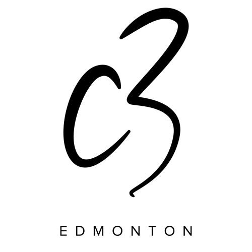 c3edmonton's avatar