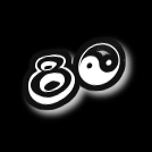 80 beats's avatar