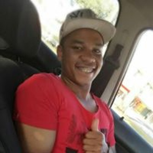 Tonii Vulgo Antônio's avatar