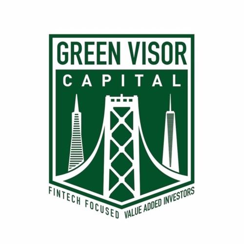 Green Visor Capital's avatar