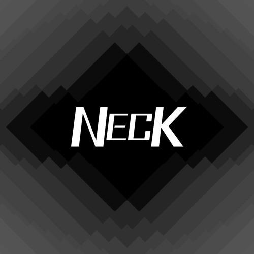 NecK's avatar