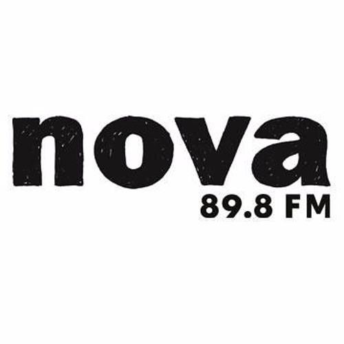 Nova Lyon's avatar