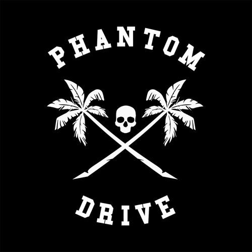 Phantom Drive's avatar