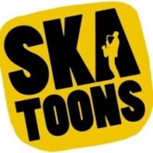 Ska Toons's avatar