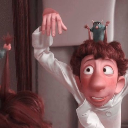 Tibo Gerniers's avatar