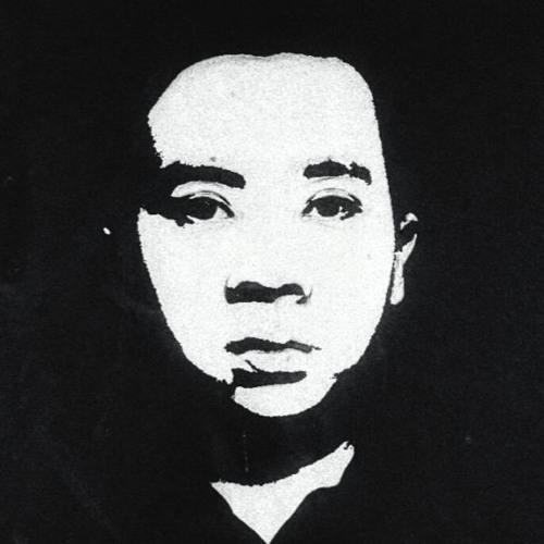 Swandanade - ASD's avatar