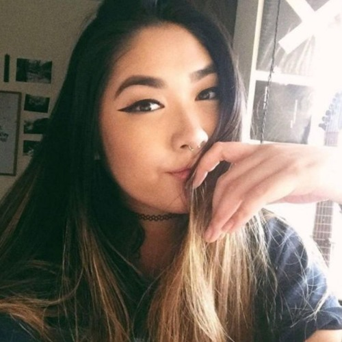 Crystal's avatar