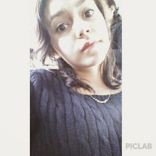 Kitzya Rdz.'s avatar