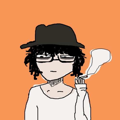 haino's avatar