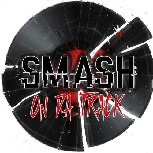 Smashondatrak's avatar