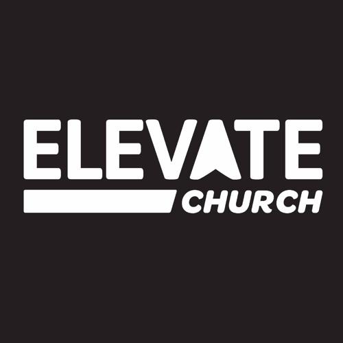 ElevateChurch's avatar