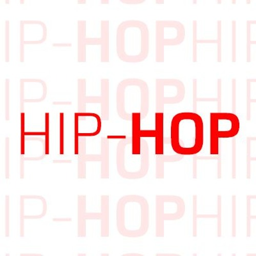 Hip-Hop's avatar