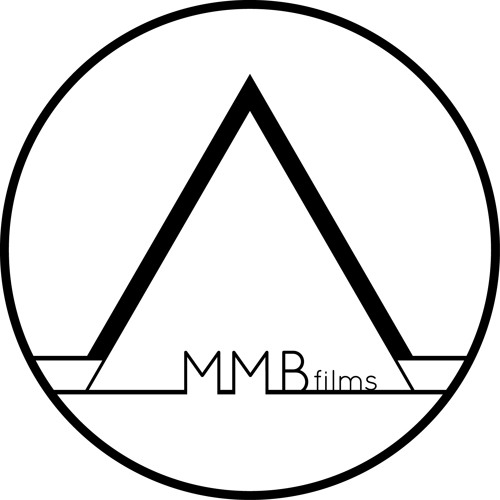 MMBFILMS's avatar