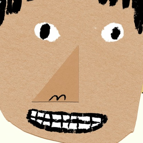 DOWNLOWS's avatar