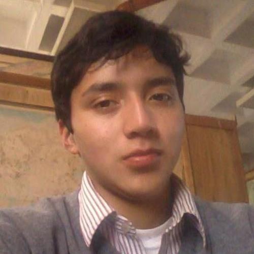Sebastian Arroba's avatar