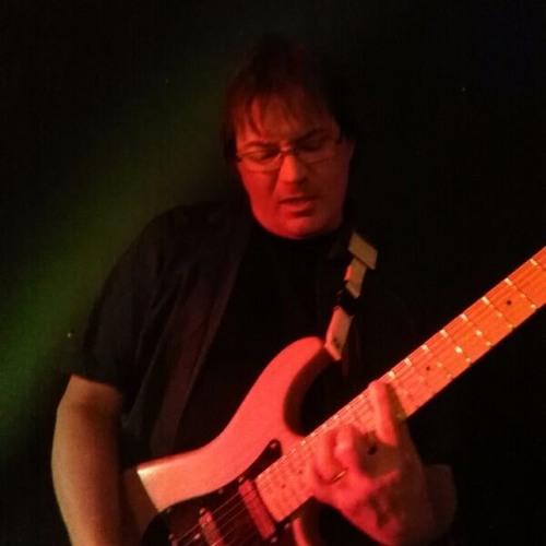 Adam Puchalski's avatar