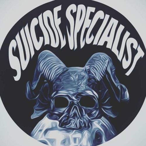suicidespecialist's avatar