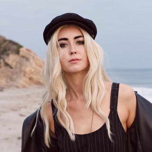 Monako Davis's avatar