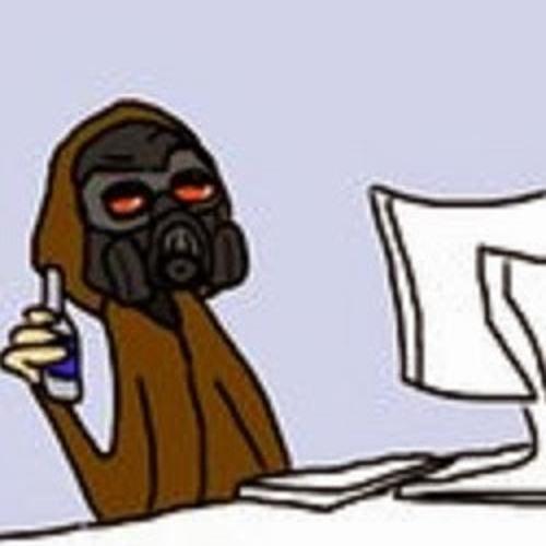 Yoba Man's avatar