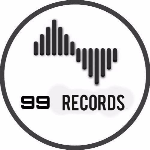 Ega || 99 Record's's avatar