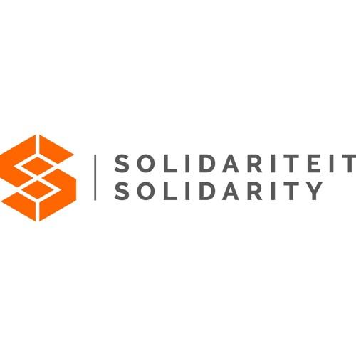solidariteitsa's avatar