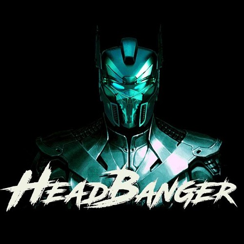 OfficialDJHeadbanger's avatar