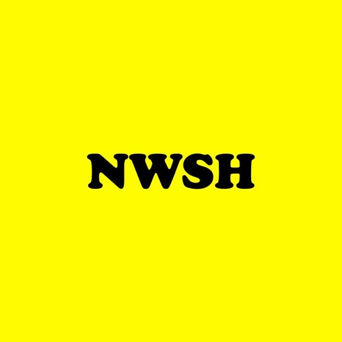 CHENG NWSH's avatar