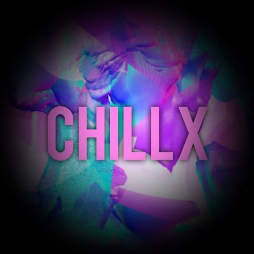 Chillx's avatar