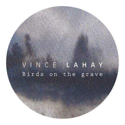 Vince Lahay's avatar