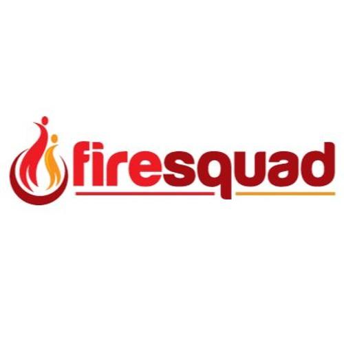 FireSQUAD's avatar