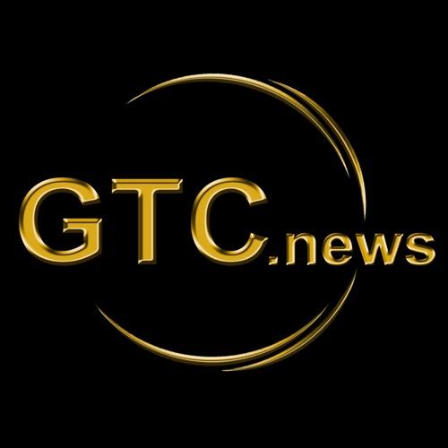 GTC.news's avatar