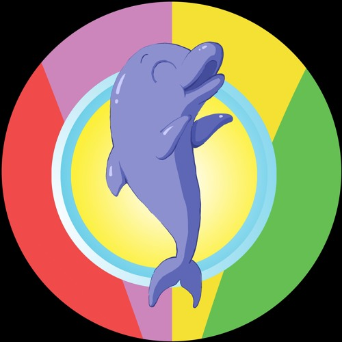 Rusty Dolphins's avatar