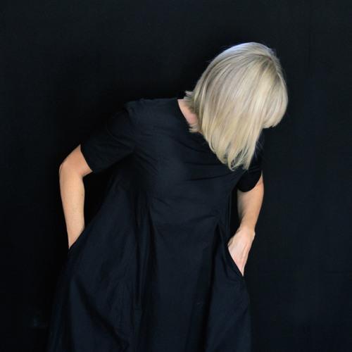 Ana Laan1's avatar