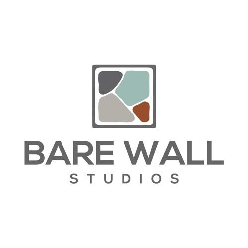 Bare Wall Studios's avatar