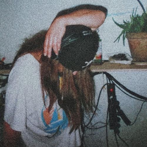 danieldoor's avatar