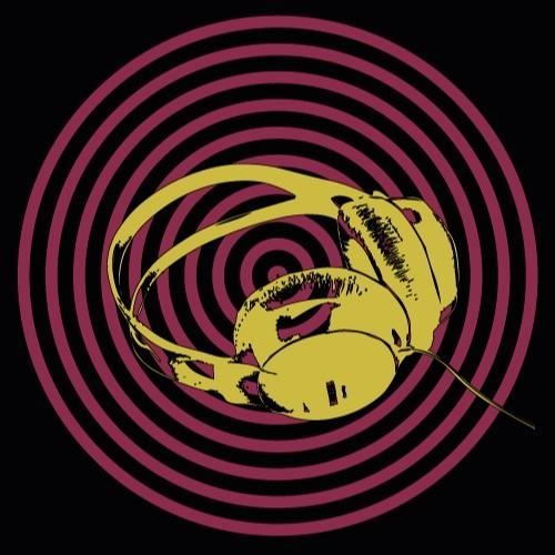 InsideSoul78's avatar