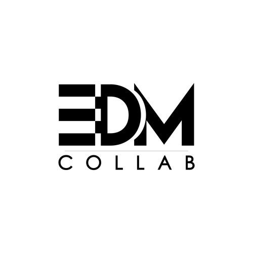 EDMCOLLAB's avatar