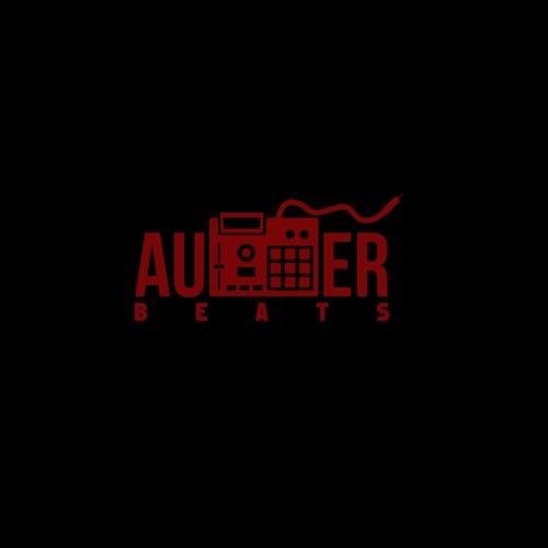 Au-Er's avatar