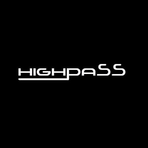 highpass's avatar