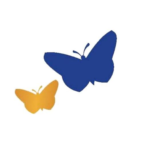 KEMP Hospice's avatar