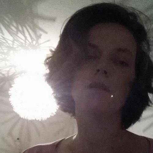Silvia Szecheny's avatar