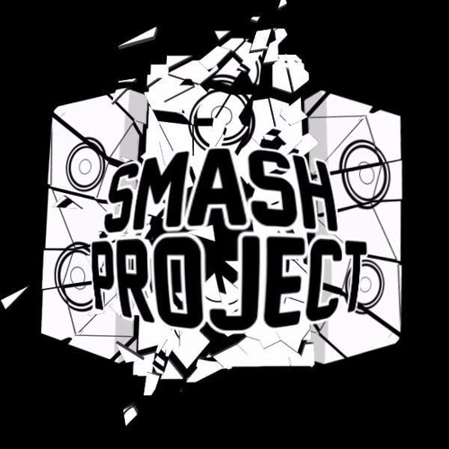 SMASH PROJECT CREW's avatar