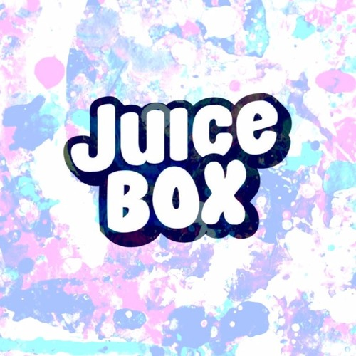 Juice Box Collective's avatar