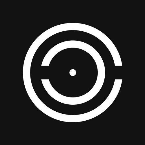 wepresentconnect's avatar