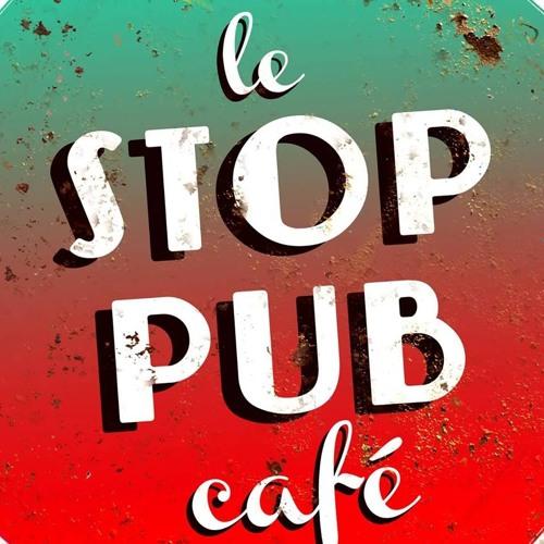 Le Stop Pub Café's avatar
